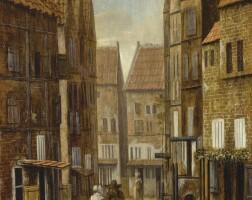 31. Jacobus Vrel