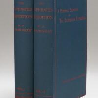 11. Ainsworth, William Francis
