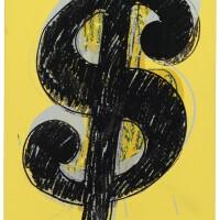 24. Andy Warhol