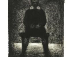 2. Georges Seurat