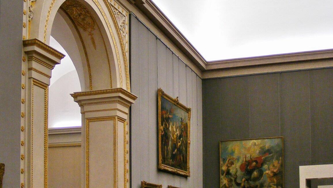 Alte_Pinakothek-Saal_IX.JPG