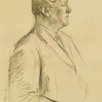 4. Etienne Drian