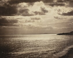 102. Gustave Le Gray