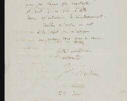 6. Berlioz, Hector