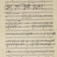 4. Bartók, Béla