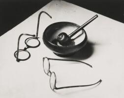 50. André Kertész