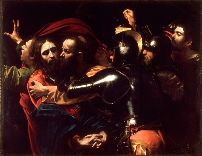 The_Taking_of_Christ-Caravaggio_(c.1602).jpg