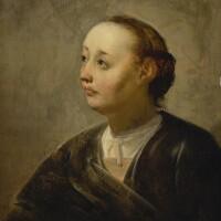 551. Pieter de Grebber