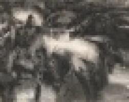 10. 水松石山房主人, b. 1943