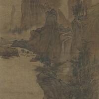 529. 劉度 (活躍于1630-1672)