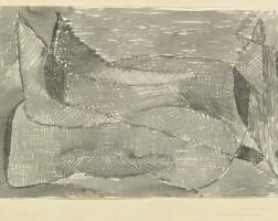 128. Paul Klee