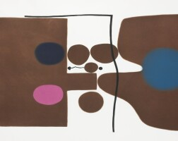 295. Victor Pasmore, R.A.