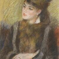 3. Pierre-Auguste Renoir