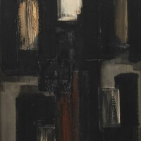 512. 皮耶·蘇拉吉