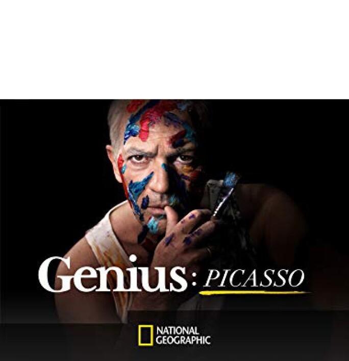 Genius-Picasso-(2018)_new.jpg