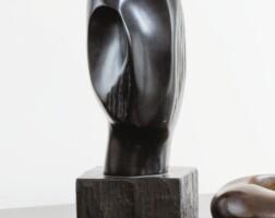 4. alexandre noll | sculpture,circa1950