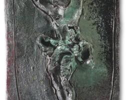 29. Lucio Fontana