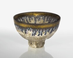 233. Lucie Rie