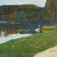 127. Wassily Kandinsky