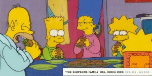 simpons-cels-still-featured.jpg