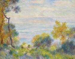 32. Pierre-Auguste Renoir
