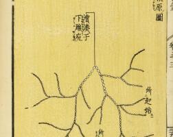 36. Médecine japonaise -- Mitani Kôki