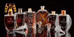 如何建立您的極品威士忌收藏?