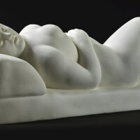 7. Fernando Botero