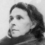 Leonora Carrington: Artist Portrait