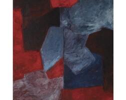 31. Serge Poliakoff