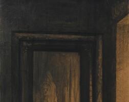 16. Odilon Redon