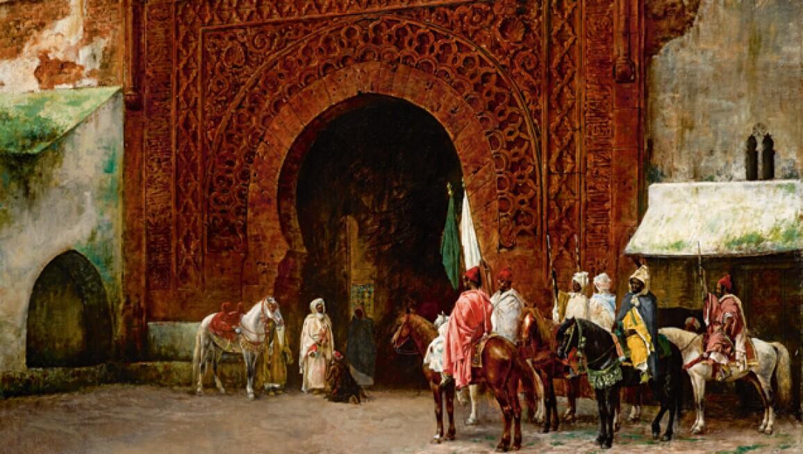 l18100-highlights-orientalist-sale-recirc1.jpg