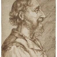 114. Domenico Campagnola