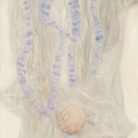 26. Gustav Klimt