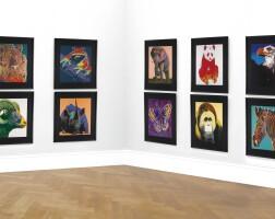 172. Andy Warhol