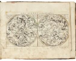48. du val, l'europe et ses descriptions, 1686