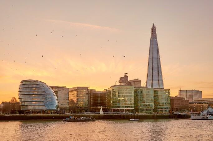 the-shard London view.jpg