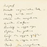 225. Verdi, Giuseppe
