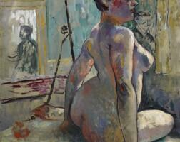 129. Henri Manguin