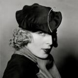 Tamara de Lempicka: Artist Portrait