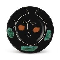 4. Pablo Picasso