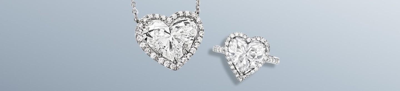 january-loose-diamonds-valentines-main.jpg