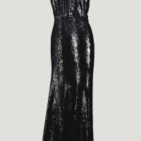 44. chanel haute couture, 1932