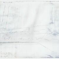 106. Gerhard Richter