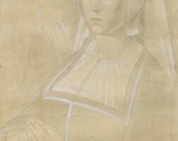 4. Edgar Degas