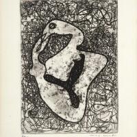 334. Max Ernst