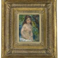 113. Pierre-Auguste Renoir