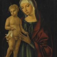 117. Boccaccio Boccaccino