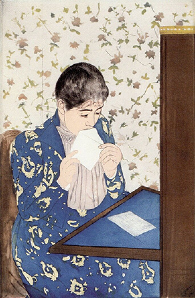 mary-cassatt-the-letter-ngc-29876.jpg