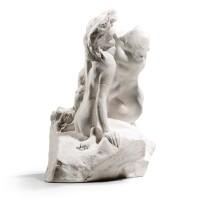 125. Auguste Rodin